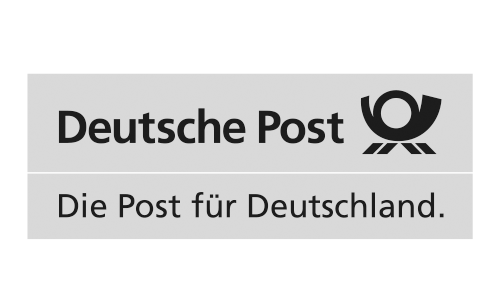 Deutsche Post: Partner des Hamburger Presseballs 2019