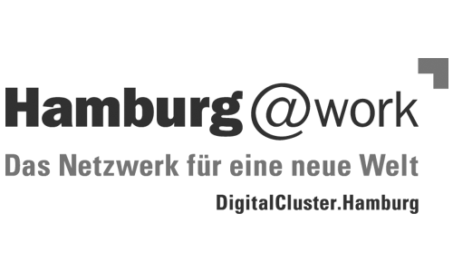 Hamburg@Work: Partner des Hamburger Presseballs 2019